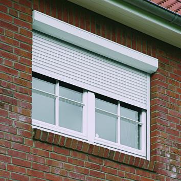 KFT, Sankt Augustin, Fenster, Türen, Rolladen, Sonnenschutz