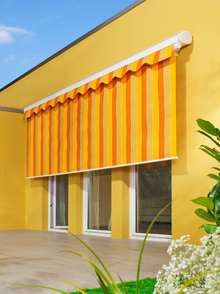 KFT, Sankt Augustin, Fenster, Türen, Markisen, Sonnenschutz
