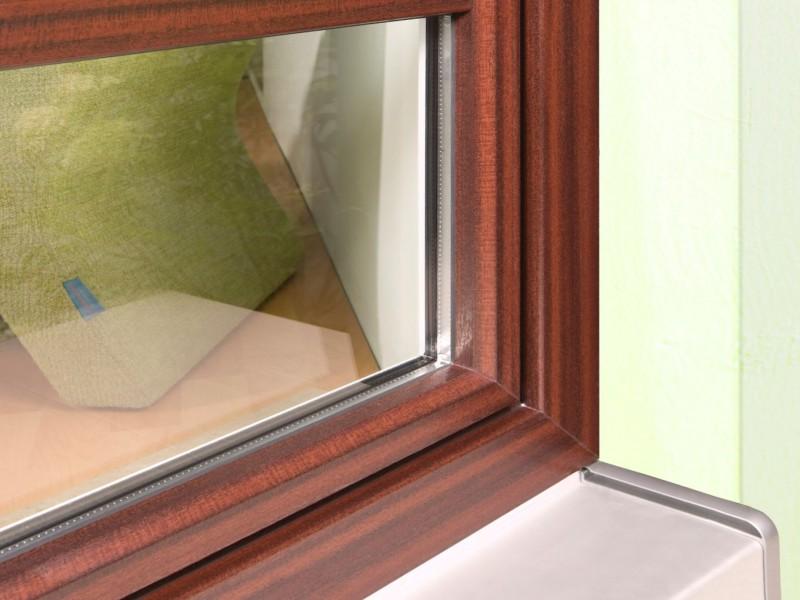 KFT, Sankt Augustin, Fenster, Kunststoff