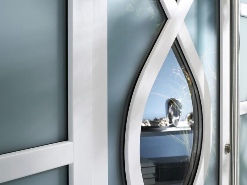 KFT, Sankt Augustin, Türen, haustüren, Glas, Kunststoff