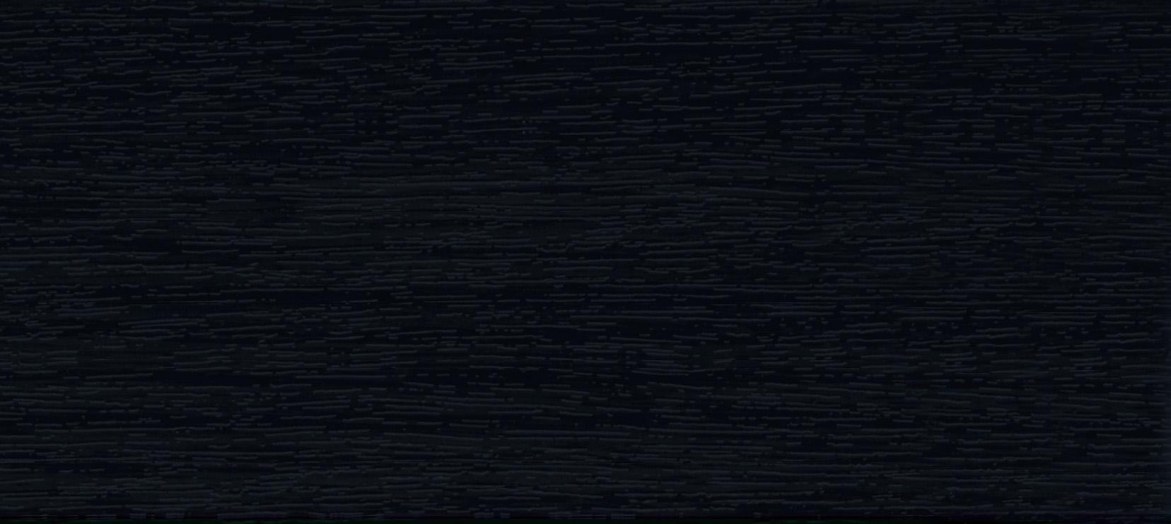 RAL-5004 -Monumenten-Blau
