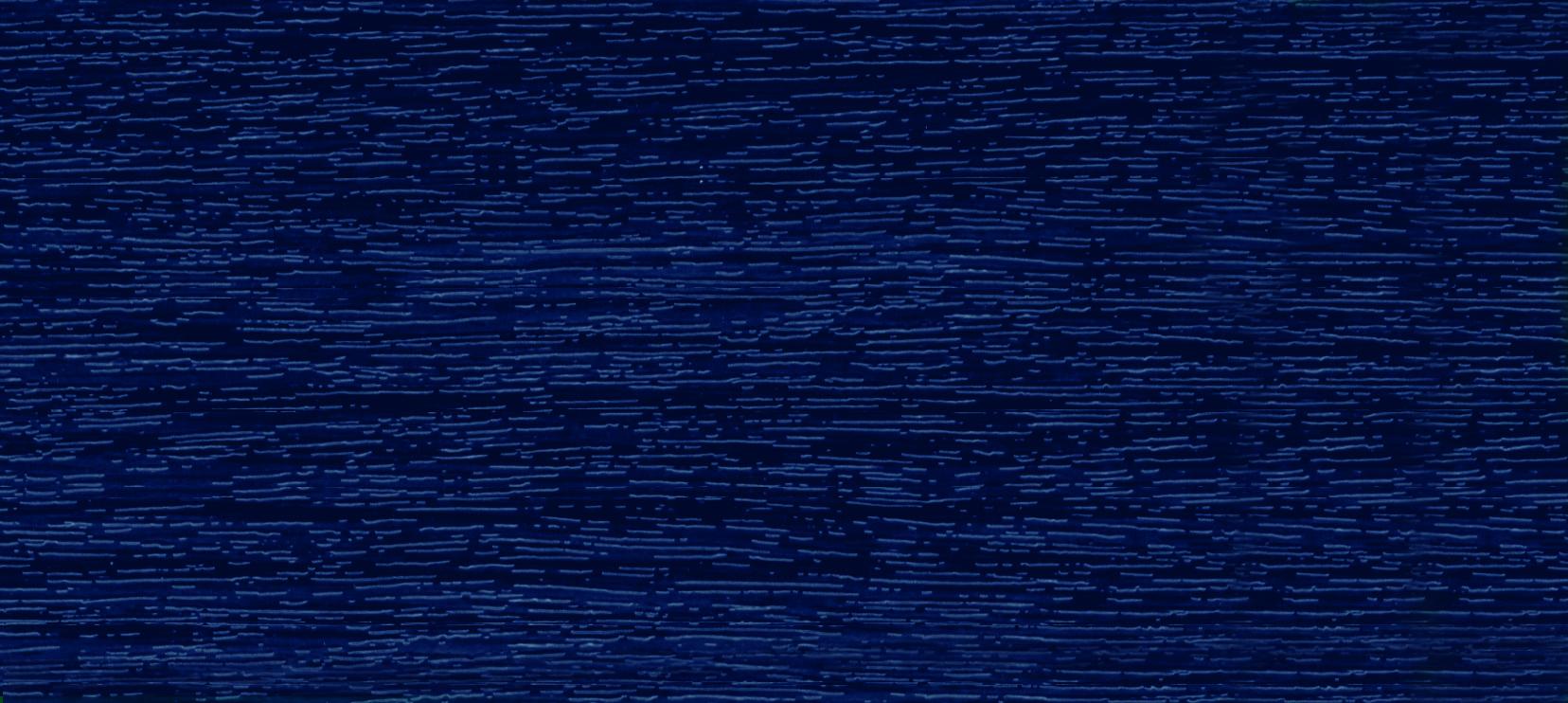 RAL 5011, Stahlblau