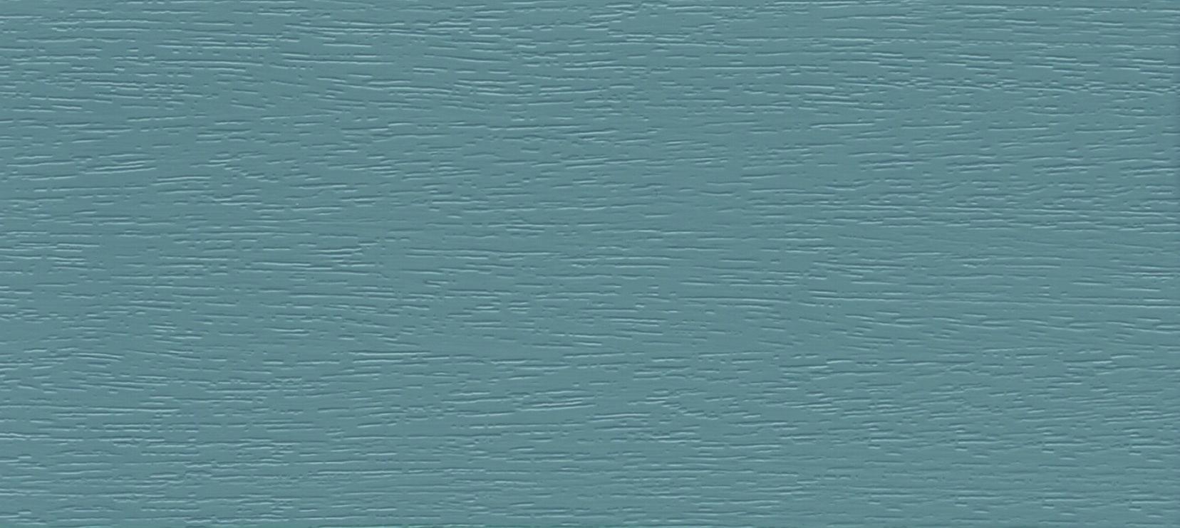 RAL-7001-Silbergrau