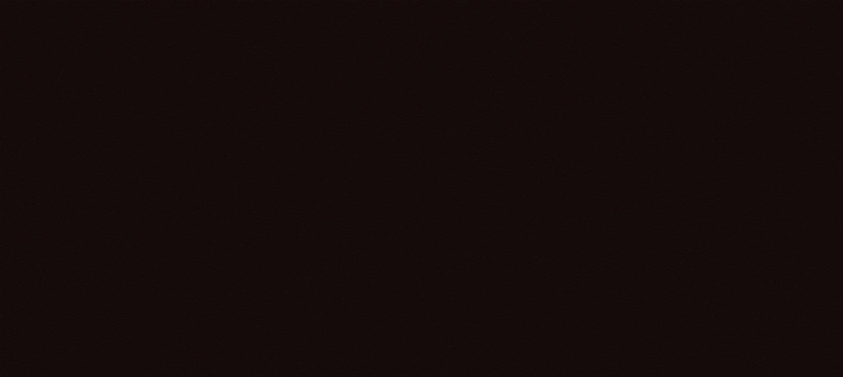 RAL-8017-Schokoladenbraun, glatt
